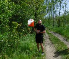 20210502_jugovaca_trail_079