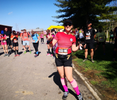 20210502_jugovaca_trail_082