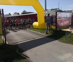 20210502_jugovaca_trail_085