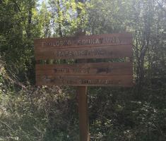 20210502_jugovaca_trail_093