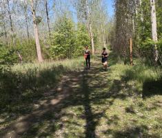20210502_jugovaca_trail_105
