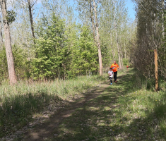 20210502_jugovaca_trail_108