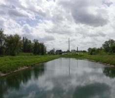 20210502_jugovaca_trail_115