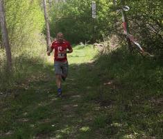 20210502_jugovaca_trail_120