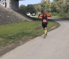 20210502_jugovaca_trail_140