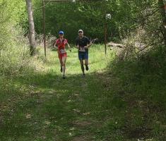 20210502_jugovaca_trail_151