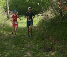 20210502_jugovaca_trail_152