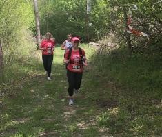 20210502_jugovaca_trail_153