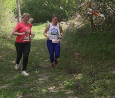 20210502_jugovaca_trail_154