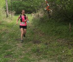 20210502_jugovaca_trail_155