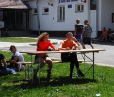 20210502_jugovaca_trail_165