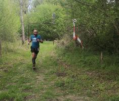 20210502_jugovaca_trail_167