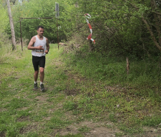 20210502_jugovaca_trail_169