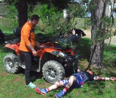 20210502_jugovaca_trail_170