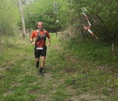 20210502_jugovaca_trail_172