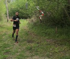 20210502_jugovaca_trail_175