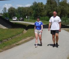 20210502_jugovaca_trail_176