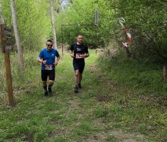 20210502_jugovaca_trail_180
