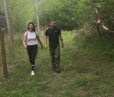 20210502_jugovaca_trail_183