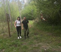 20210502_jugovaca_trail_184