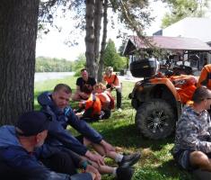 20210502_jugovaca_trail_186