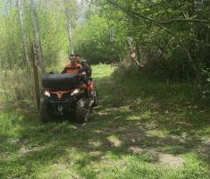 20210502_jugovaca_trail_187