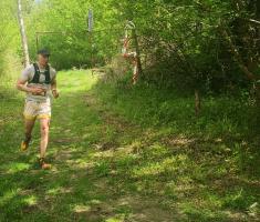 20210502_jugovaca_trail_196