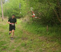 20210502_jugovaca_trail_198