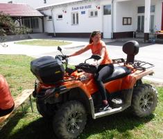 20210502_jugovaca_trail_234