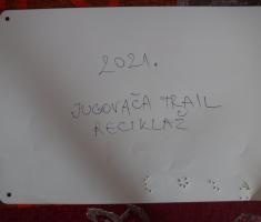 20210502_jugovaca_trail_240