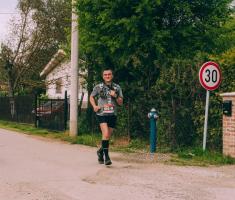 20210502_jugovaca_trail_242
