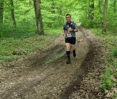 20210502_jugovaca_trail_243