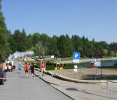 20180602_papucki_maraton_001