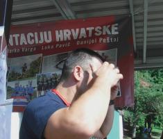 20180602_papucki_maraton_007