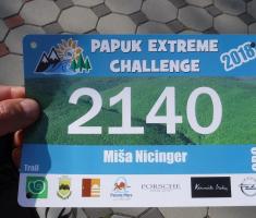 20180602_papucki_maraton_012