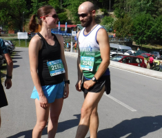 20180602_papucki_maraton_017