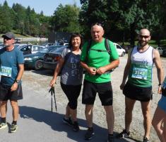 20180602_papucki_maraton_018