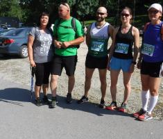 20180602_papucki_maraton_019