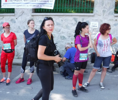 20180602_papucki_maraton_022