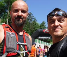 20180602_papucki_maraton_028