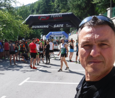 20180602_papucki_maraton_029