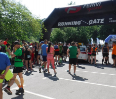 20180602_papucki_maraton_035