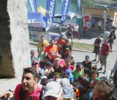 20180602_papucki_maraton_039