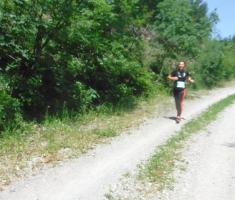 20180602_papucki_maraton_090