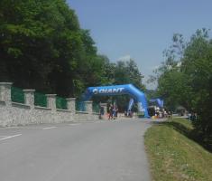 20180602_papucki_maraton_110