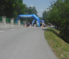 20180602_papucki_maraton_111