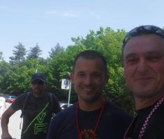 20180602_papucki_maraton_113