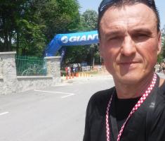 20180602_papucki_maraton_119