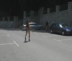 20180602_papucki_maraton_122