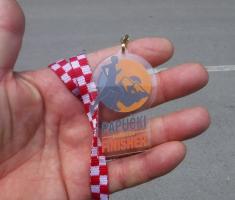 20180602_papucki_maraton_127
